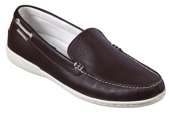 Stresa Slipper Schuhe Herren