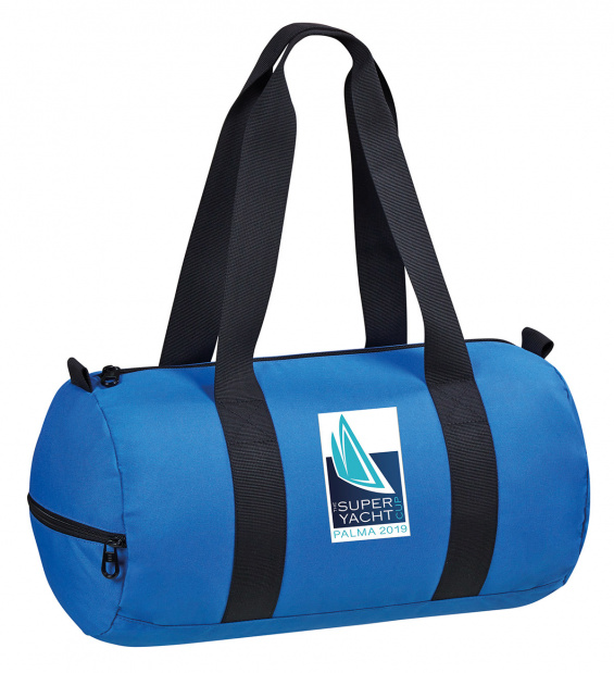 23. SYCP MP Promo Sport Tasche