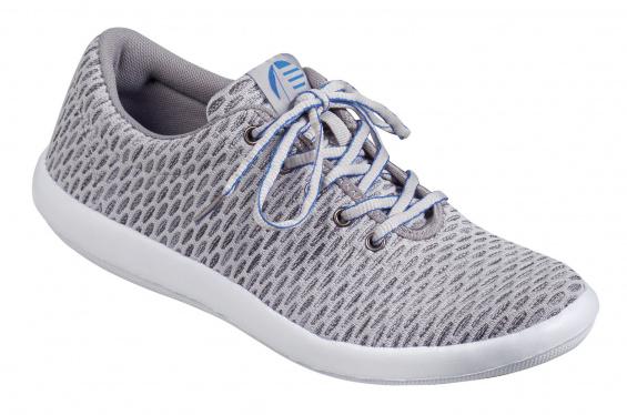 Team Sport Deck Schuhe