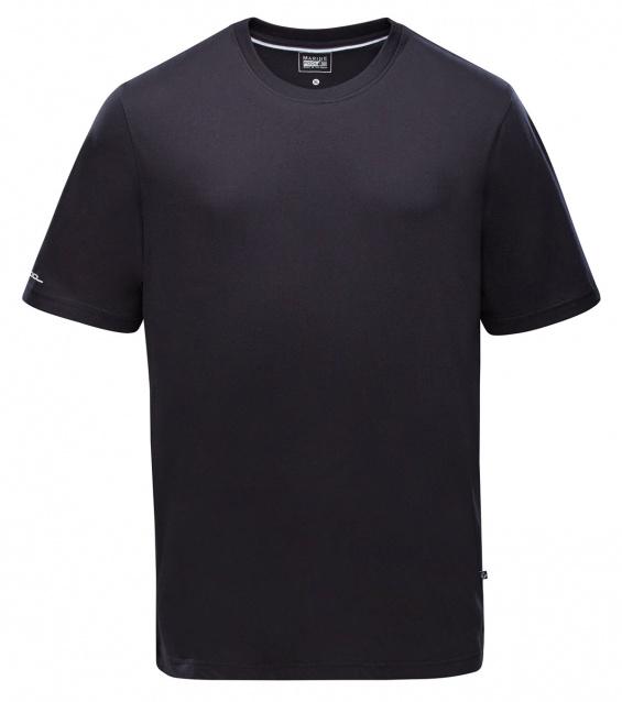 Team T-Shirt Herren