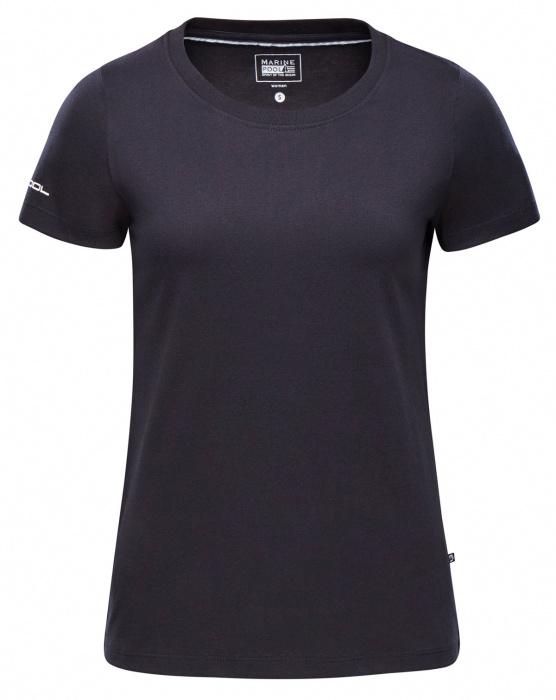 Team T-Shirt Damen
