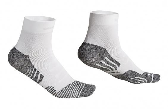 Tec Sneaker Socken