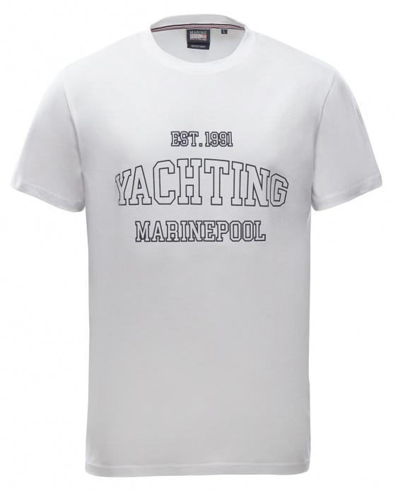 Torben T-Shirt Herren