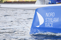 Nord Stream Race 2018