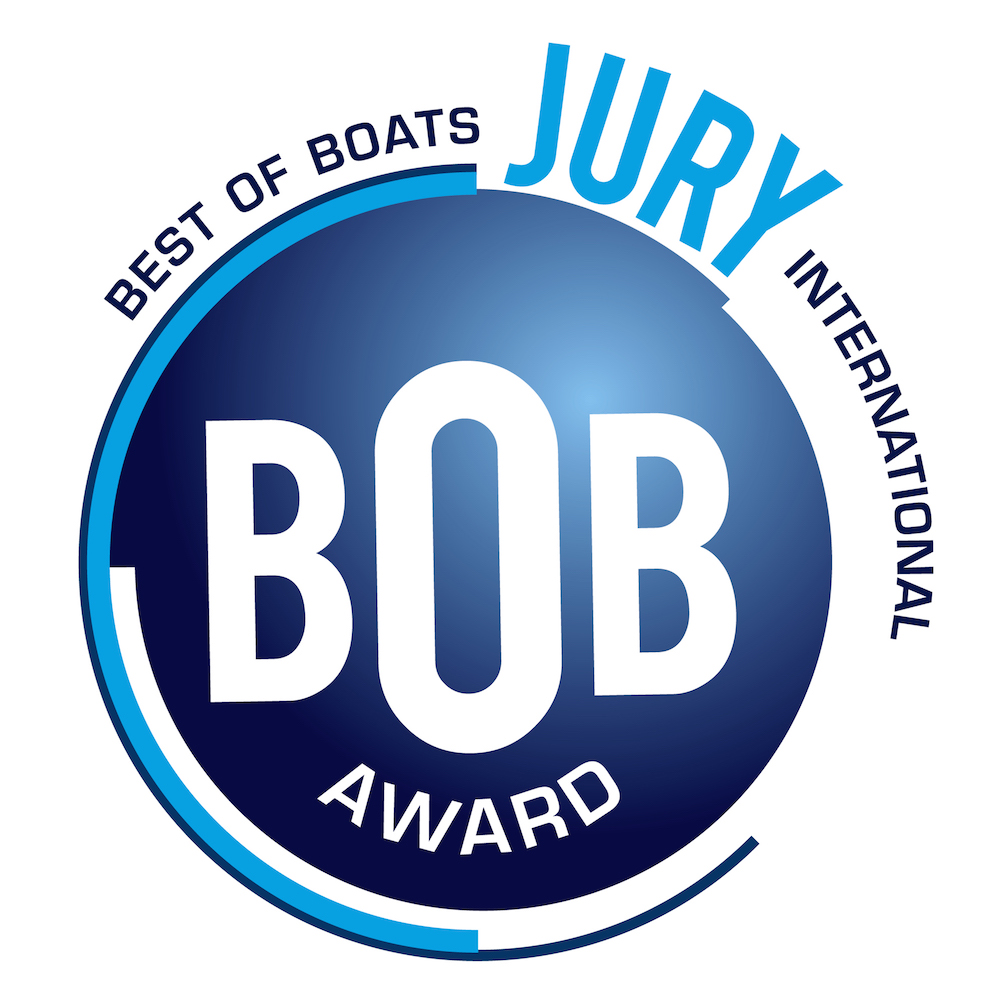 Best of Boats Award