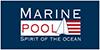 Marinepool - spirit of the ocean